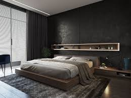 Modern Bedroom Furniture Calgary Modern Bedroom Furniture Calgary Therobotechpage
