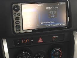 lexus service kelowna new 2017 toyota 86 2 door car in kelowna 7t86300 kelowna toyota
