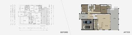 floor plans with pictures floor plan redraw service boxbrownie