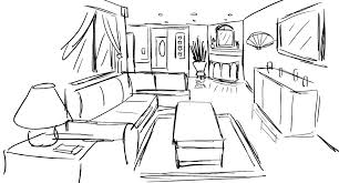 draw a room 3d bedroom drawing photos of the how to draw a room 3d drawing room