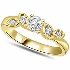 beautiful golden rings images Beautiful gold ring hd photos jewellry 39 s website jpg
