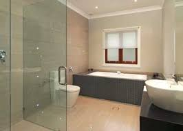 Aaron Kitchen  Bath Design Gallery CentralNorthernNewJersey - Bathroom kitchen design