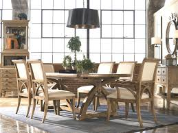 thomasville dining room sets thomasville dining room sets living home design ideas tables for