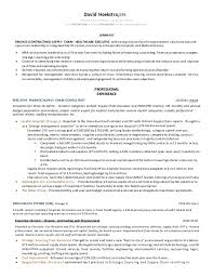 Sample Resume For Mba Application by David Hoekstra Mba Cv Resume Finance Contracting Supply Chain U2026