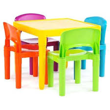 ikea childrens table and chairs kids table and chair set white kids table and chairs 1 childrens