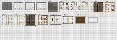 Mansion Blue Prints by Mansion Blueprints Minecraft Descargas Mundiales Com