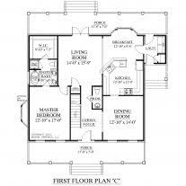house plans two master suites home architecture house plans with two master suites design basics