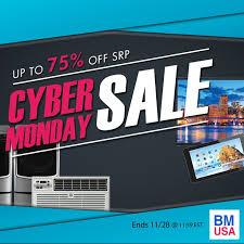 brandsmart usa cyber monday sale the 24 hour sale has begun ends