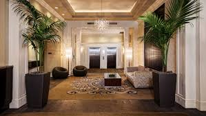 downtown seattle hotels kimpton alexis hotel