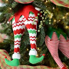 christmas tree sales black friday 152 best christmas tree decorations images on pinterest