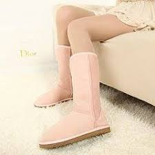 ugg australia charity sale 2016 hallowmas ugg boots charity sale all models starts at 70ggg