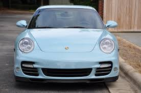 gulf porsche 911 gulf blue tt rennlist porsche discussion forums