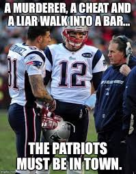 Patriots Meme - image tagged in pats imgflip