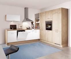 wellmann küche einbauküche wellmann küche model 107 alva wildahorn ultraweiß