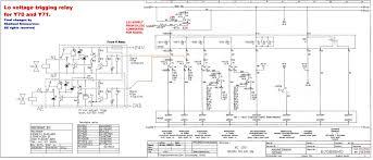 mitsubishi l200 wiring diagram pdf ford ranger wiring diagram