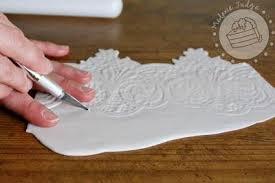 wedding cake tutorial cake cakes 879656 weddbook