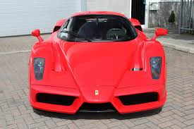 future ferrari enzo ferrari enzo for sale in ashford kent simon furlonger