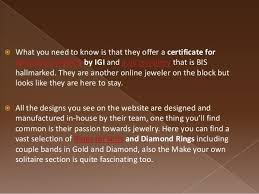 Make Your Own Jewelry Store - online jewellery store in india u2013 papilior