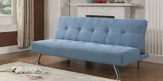 Klik Klak Sofa Bed Klik Klak Sofa Futon Bed Sleeper Design 2018 2019
