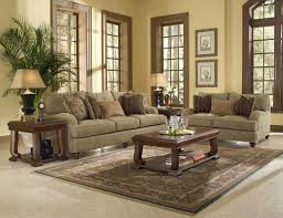 Klaussner Sofa Reviews Klaussner Walker Sofa Set Kl Bo64930 Sofa Set At Homelement Com