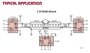rs 485 wiring diagram rs 485 help wiring diagram odicis