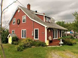 568 big farm road baddeck ns hlm realties ltd for all your