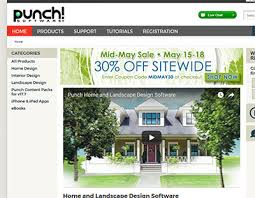 download punch home design as 5000 top 17 kitchen cabinet design software free paid designing idea
