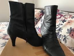 womens boots melbourne cbd womens boots s shoes gumtree australia nillumbik area