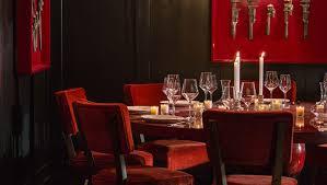 private dining philadelphia kimpton hotel monaco philadelphia