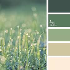 What Colors Look Good With Green Best 25 Green Color Schemes Ideas On Pinterest Green Colors