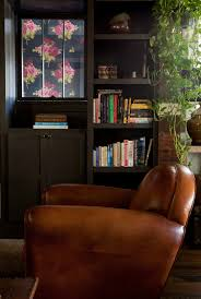 Interior Design Thesaurus Spaces That Are Comfortable Stylish And Easy To Live In Decoholic