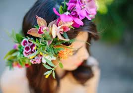 florist san diego isari flower studio san diego florist