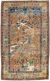 Persian Rugs Nyc by 32 Best Images About Persian Rug On Pinterest Antiques Persian
