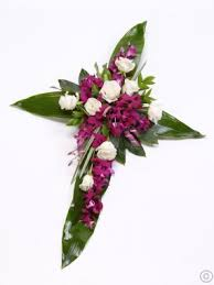 flowers bouquets designs by therese tyrone