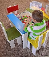 kidkraft desk and chair set kidkraft desk and chair desk and chair set new wooden table and