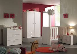 chambre bébé pas chère charmant chambre bébé garçon pas cher avec indogate meuble chambre