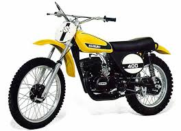most expensive motocross bike rick sieman superhunky com