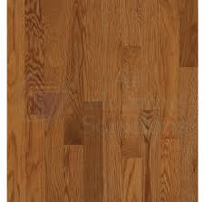 bruce hardwood flooring choice gunstock oak low