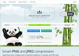 varias imagenes a pdf online juntosandrix reducir tamaños de archivos imágenes jpg png y