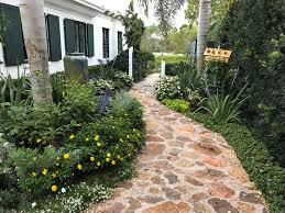 inspiring garden design island charms private newport