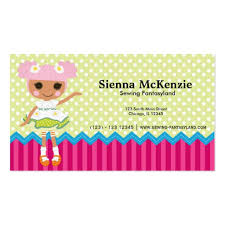 sewing cards templates sewing business business card templates page2 bizcardstudio