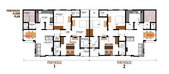 Functional Floor Plans Monumental Terraces Gbagdada U2013 Your Ideal Property Investment In