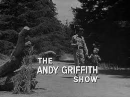 the andy griffith show film genres the red list
