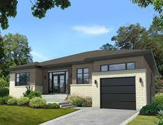 Modular In Law Suite by Modular Home Plans With Inlaw Suite Suite Home Accessible