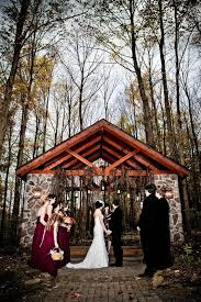 pocono wedding venues wedding venues stroudsmoor country inn pocono resort and