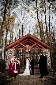pocono wedding venues wedding venues stroudsmoor country inn pocono resort and