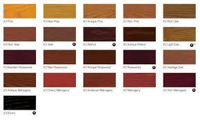 charming ici exterior paint color chart part 1 daine aumans