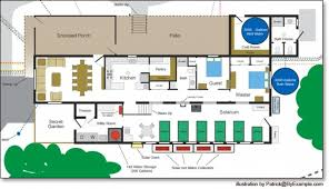 Energy Efficient House Plans House Plans Bedroom Bath Story Escortsea Cost And Energy Efficient