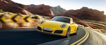 porsche 911 carrera 4s 2017 porsche 911 carrera 4s model info porsche orland park
