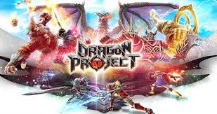 dragon project all gems addicted guild